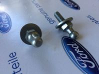 Ford Escort MK3/XR/RS Indicator ball heads